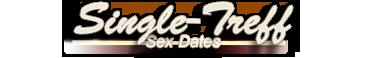 Singletreff Sexdates